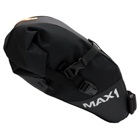 brašna MAX1 Expedition L
